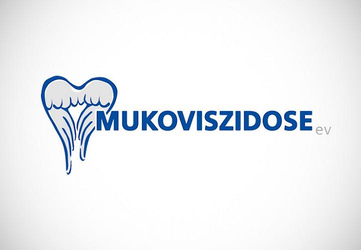 Mitgliedschaft im Mukoviszidose e.V.