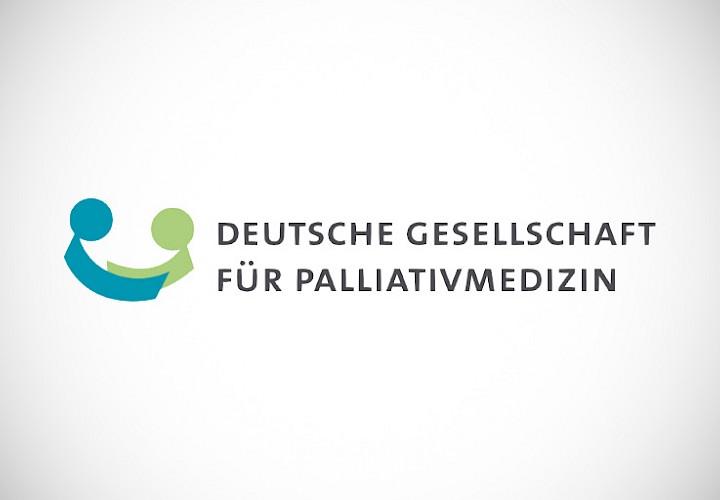 Mitglied in der DGP Deutsche Gesellschaft für Palliativmedizin e.V.