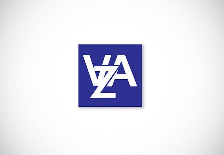 Mitglied im Verband der Zytostatika herstellenden Apothekerinnen und Apotheker e.V.