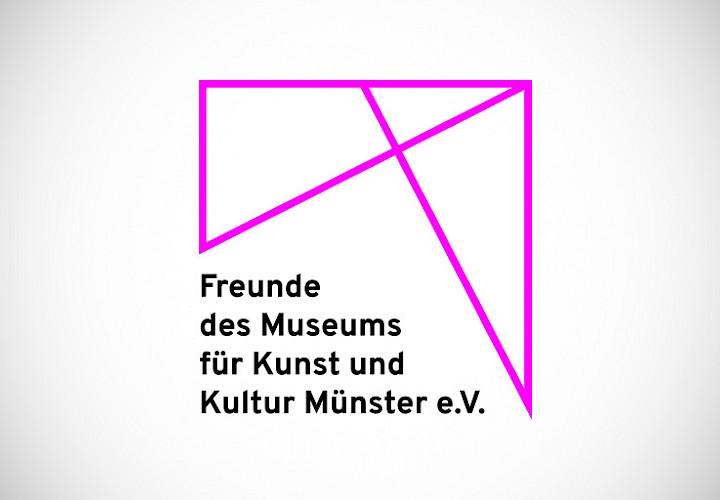 Freunde des Museums für Kunst und Kultur in Münster