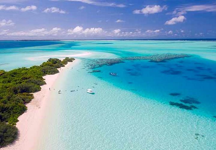 Reiseapotheke Checkliste wichtig im Urlaub